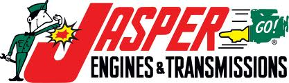 Jasper-Engines-logo
